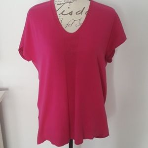 Vince Camuto Sweater Top
